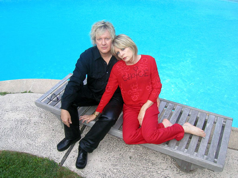 tomtomclub1
